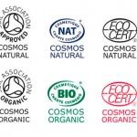 Certificado-Cosmos-Cosmetica-Natural