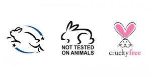 Certificados-no-testado-en-animales