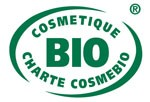 Cosmebio-sello