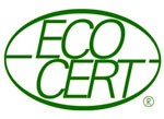 Ecocert-Sello
