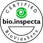 Sello-bio.inspecta-bio-vida-sana