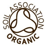 Sello-soil-association