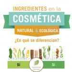 Cosmetica-Natural-y-Cosmetica-Ecologica