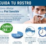 como-afeitar-una-piel-sensible-infografia